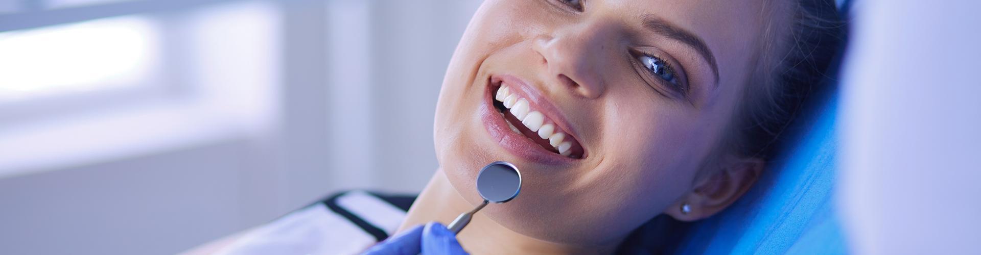 Ki, kicsoda a fogászatban? - Fogászati szakterületek kisokosa