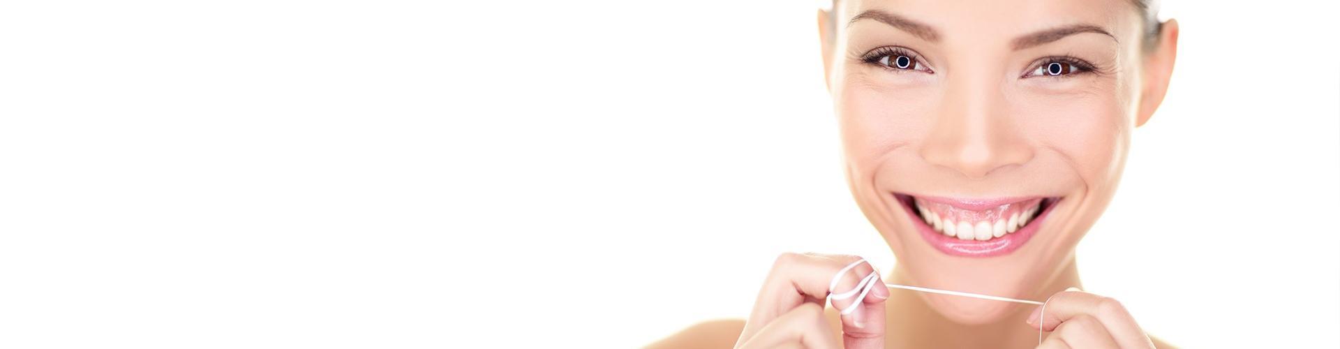A fogselyem típusai, kinek melyiket érdemes választania