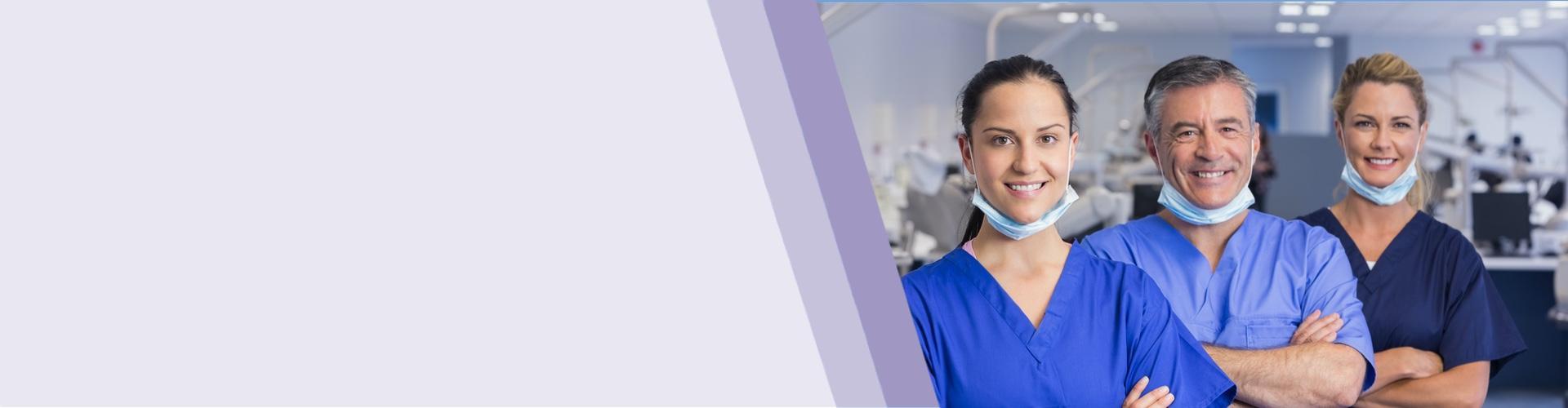 Dr. Tóth Alexandra