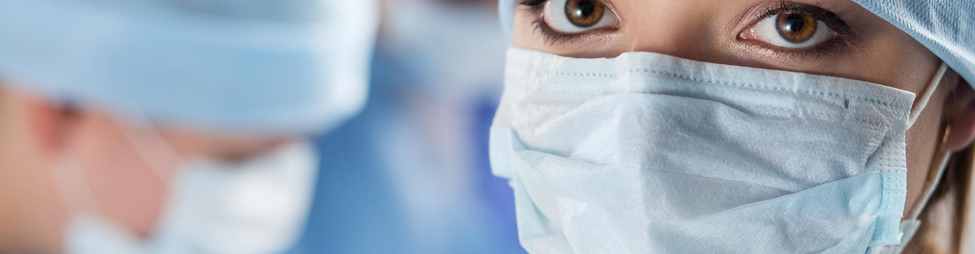 Dr. Leskó Zsuzsanna