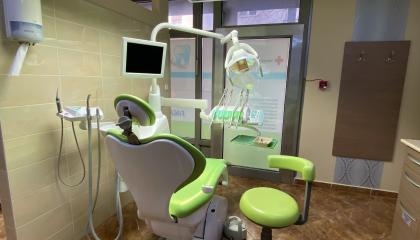 Déli Dental
